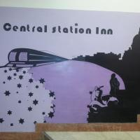 Central Station Inn