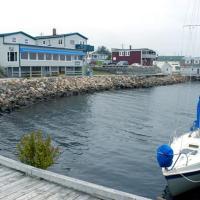 Auberge Bay Wind Suites
