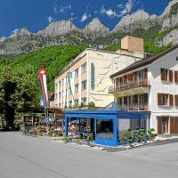 Hotel Seehof Superior