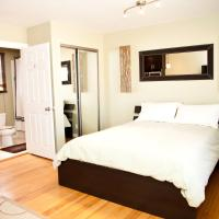 The Flagstone Boutique Inn & Suites - A Canyons Collection Property