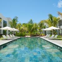 La Residence Beach by Horizon Holidays