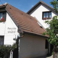 Penzion Važec