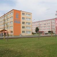 Hotel Prim