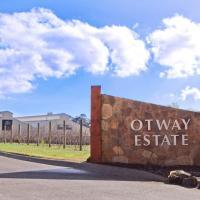 Otway Estate