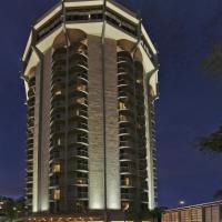 Hotel Angeleno