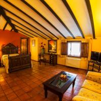 Booking.com: Hotels in Casas de los Pinos. Book your hotel now!
