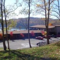 Tygart Lake Lodge