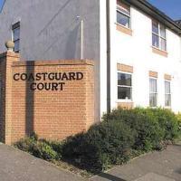 2 Coastguard Court