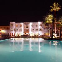 Royal Decameron Tafoukt Beach Resort - All Inclusive