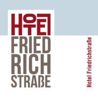 Hotel Friedrichstraße