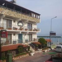 Sultans and Kings Hotel