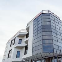 Sertidi Hotel