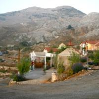 Soha Village Resort