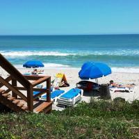 Radisson Suite Hotel Oceanfront