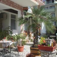 Guest House Bogat-Beden