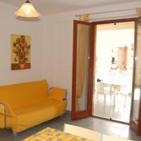 I Portici Apartment