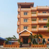 Vanne Hotel