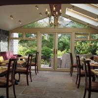 Shandon Bells Guest House