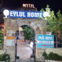 Eylul Motel
