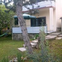 Holiday Home Pavić