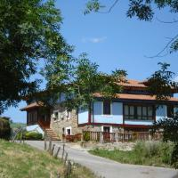 Casa Rural La Lastría