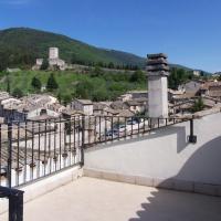 Nice Assisi