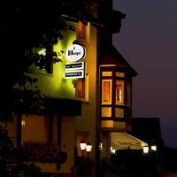 Hotel Westerwälder Hof