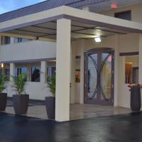Wave Hotels Monroe