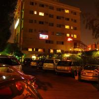 Booking com: Hotels in Manama  Book your hotel now!