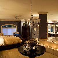 Sweet Dreams Luxury Inn