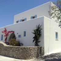 Rodia Studios