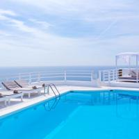Pietra e Mare - Small Luxury Hotels of the World