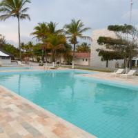 Hotel Abrolhos