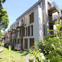 Apartamenty Świnoujście - Villa Stil 2