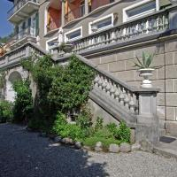 Bed and Breakfast Casa Locarno
