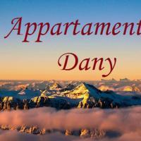 Appartamenti Dany