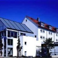 Stadthotel Heilbronn