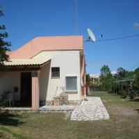 Villa Marie Corfu