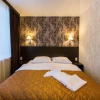 Siyaniye Hotel