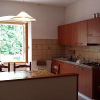 Appartamenti Zeni