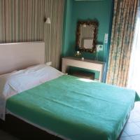 Margarita's Rooms