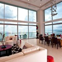 Vallarta Penthouse