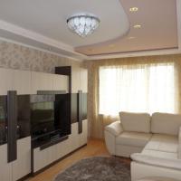 Апартаменты Комфорт Мурманск