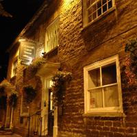 Corncroft Guest House