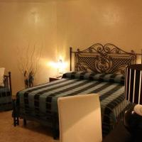 Leccelso Bed And Breakfast