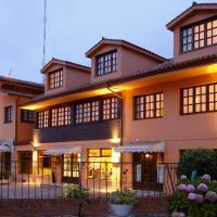 Hotel Marqués de la Moral