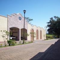 Quinta Las Fuentes