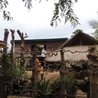 Yang Savy Homestay