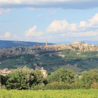 Agriturismo Borgo Pirolino