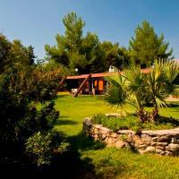Villa Aggeliki